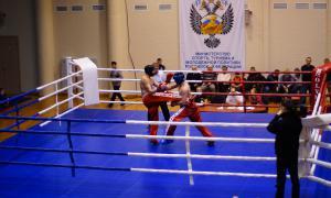 Чемпионате области по кикбоксингу, kickb-051
