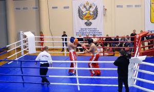 Чемпионате области по кикбоксингу, kickb-052