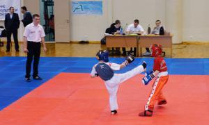Чемпионате области по кикбоксингу, kickb-056