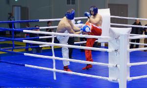 Чемпионате области по кикбоксингу, kickb-057