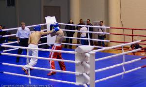 Чемпионате области по кикбоксингу, kickb-059