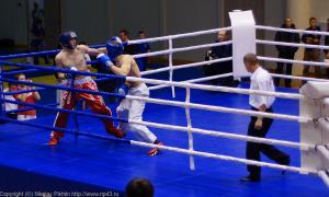 Чемпионате области по кикбоксингу, kickb-060
