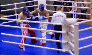 Чемпионате области по кикбоксингу, kickb-061