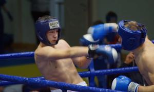 Чемпионате области по кикбоксингу, kickb-062