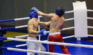 Чемпионате области по кикбоксингу, kickb-064