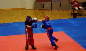 Чемпионате области по кикбоксингу, kickb-066