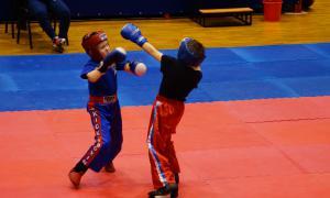 Чемпионате области по кикбоксингу, kickb-067