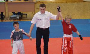 Чемпионате области по кикбоксингу, kickb-068