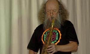 Концерт Сергея Летова, letov-031
