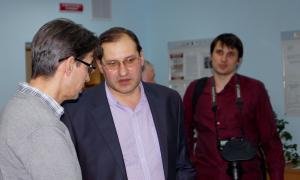Выставка «Дом Романовых и Вятская губерния»