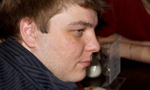 Посиделки, N.Pikhtin/www.np43.ru