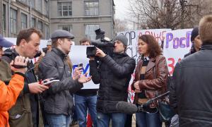 Митинг в поддержку Навального, N.Pikhtin / www.np43.ru