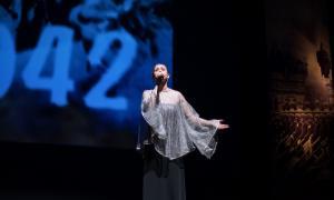 Концерт к 9 мая в драмтеатре, N.Pikhtin / www.np43.ru