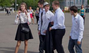 50 лет ВятГУ, 50 лет ВятГУ