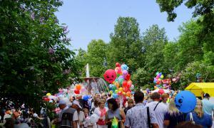 День города-2013. Праздник шаров, dgshar-001