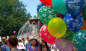 День города-2013. Праздник шаров, dgshar-002