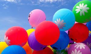 День города-2013. Праздник шаров, dgshar-005