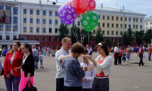 День города-2013. Праздник шаров, dgshar-006