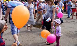 День города-2013. Праздник шаров, dgshar-007