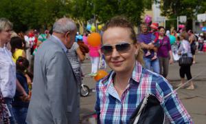 День города-2013. Праздник шаров, dgshar-008
