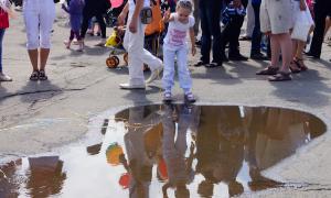 День города-2013. Праздник шаров, dgshar-025