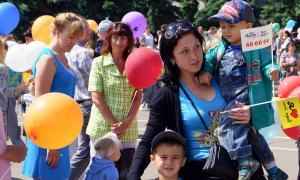 День города-2013. Праздник шаров, dgshar-029