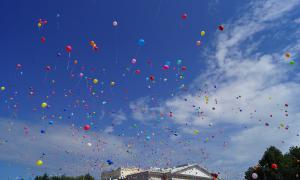 День города-2013. Праздник шаров, dgshar-030