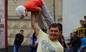 День города-2013, dgv-017