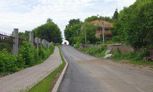 Прогулка по Вятке, progul-013