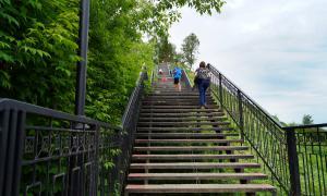Прогулка по Вятке, progul-014