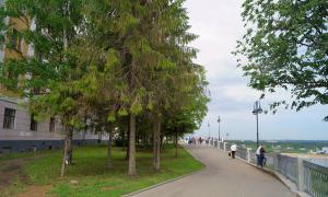 Прогулка по Вятке, progul-019