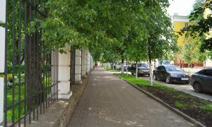 Прогулка по Вятке, progul-022