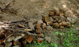 Археологические раскопки, rask-004