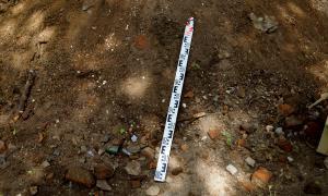 Археологические раскопки, rask-012