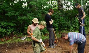 Археологические раскопки, rask-016