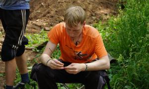 Археологические раскопки, rask-022