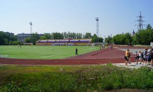 Открытие стадиона на Филейке, stad-004