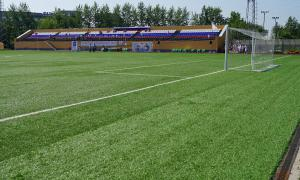 Открытие стадиона на Филейке, stad-009