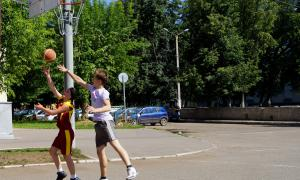 Стритбол и ВЕЛОDRIVE, backb-004