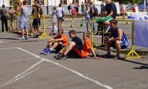 Стритбол и ВЕЛОDRIVE, backb-011