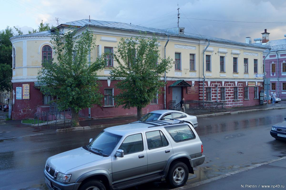 peskv_011