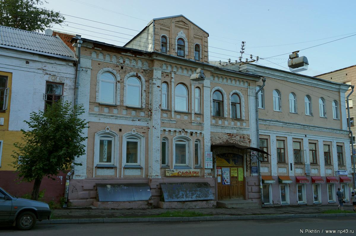 peskv_033