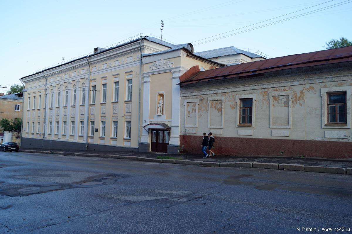 peskv_037