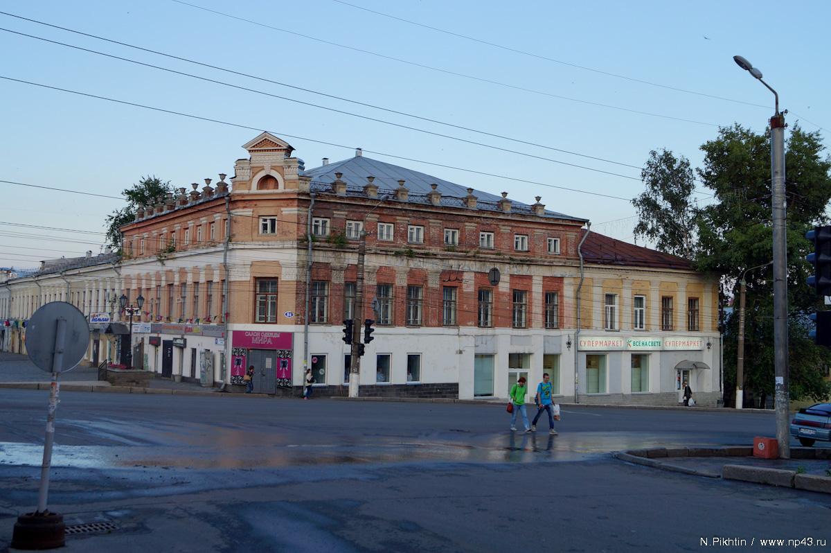 peskv_049