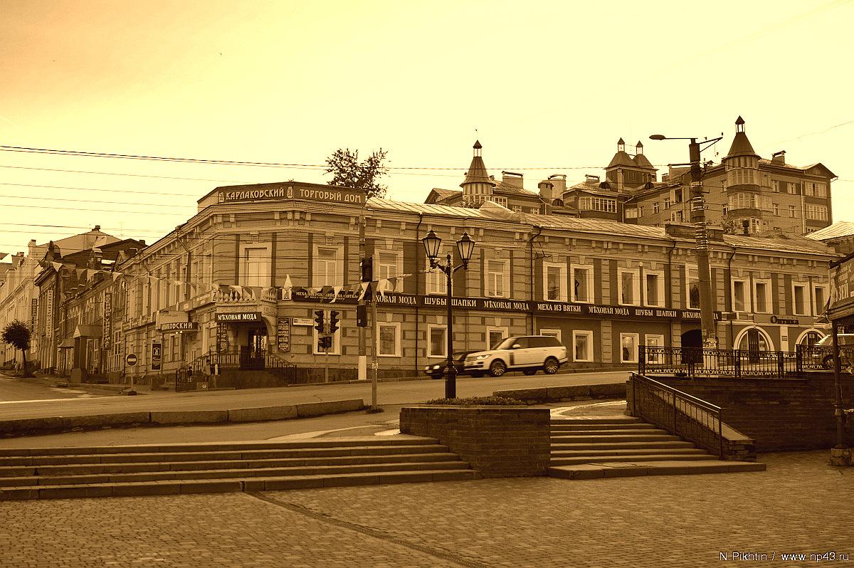 peskv_051