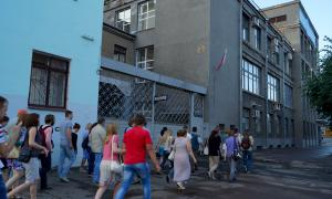 Пешком по Вятке, peskv_016