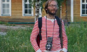 Пешком по Вятке, peskv_025