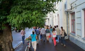 Пешком по Вятке, peskv_027
