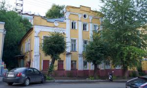 Пешком по Вятке, peskv_029