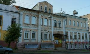 Пешком по Вятке, peskv_033